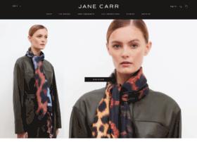 jane-carr.com