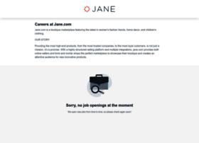 jane-dot-com.workable.com