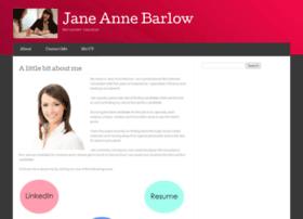 janeannebarlow.wordpress.com