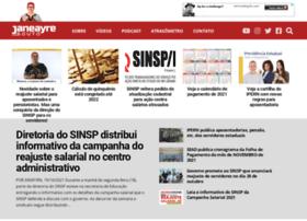 janeayresouto.com.br