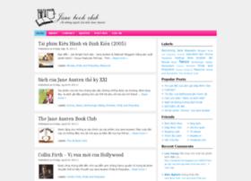 janebookclub.blogspot.com