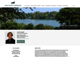 janecarmody.houlihanlawrence.com
