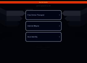 janecopland.co.uk