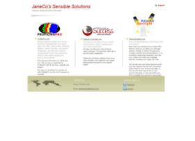 Janecos.com