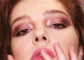 janecosmetics.com