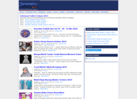 janelabu.blogspot.com