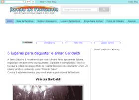 janeladohorizonte.com.br