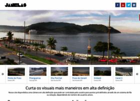 janelas.tv.br
