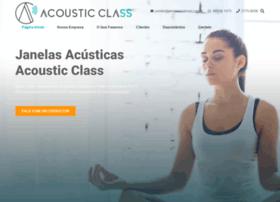 janelasacusticasrj.com.br
