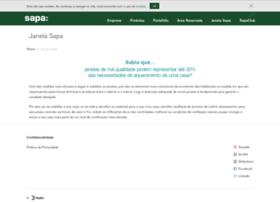 janelasapa.com
