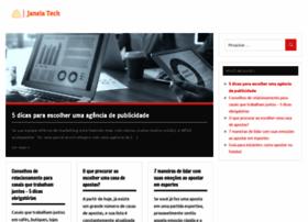 janelatech.com.br