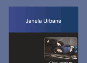 janelaurbana.com