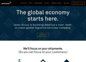 janelgroup.net