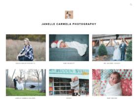 Janellecarmelaphotography.pixieset.com