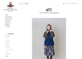 janemarple.shop-pro.jp