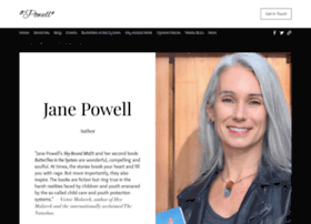 janepowell.org