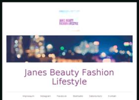 janesbeautyfashionlifestyle.wordpress.com
