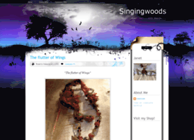 janet-singingwoods.blogspot.tw