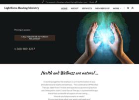 janetculp.com