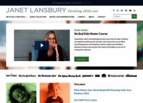 janetlansbury.com