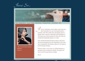 janetsee.com