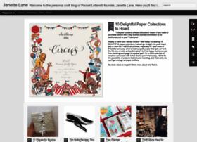janettelane.blogspot.com