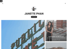 janettephan.exposure.co