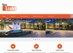 janewleader.com