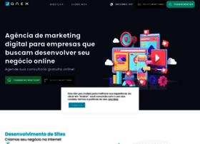 janex.com.br