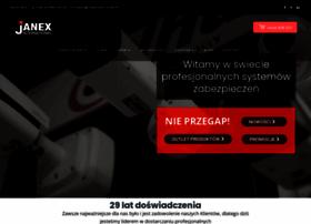 janexint.com.pl