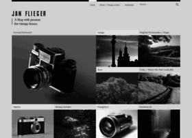 janflieger.wordpress.com