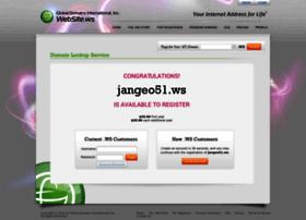 jangeo51.ws