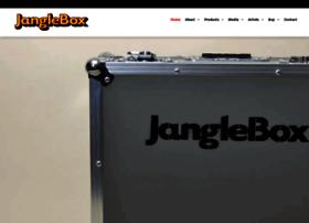 janglebox.com