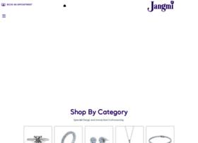 jangmijewelry.com