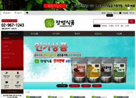 jangmung.com