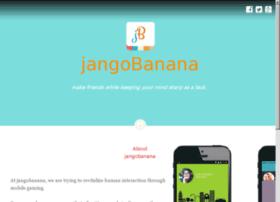 jangobanana.com