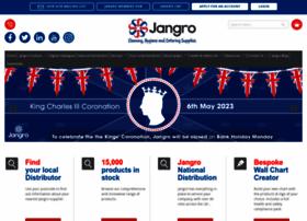 jangro.net