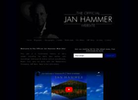 janhammer.com
