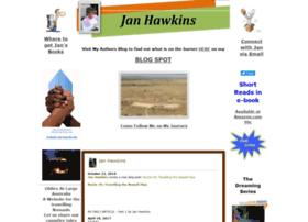 janhawkins.com.au