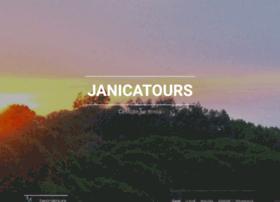 janicatours.cz