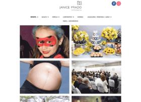 janicepradofotografia.com.br