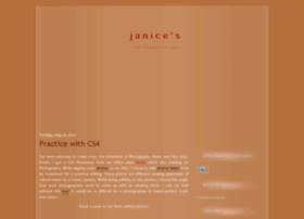 janiceroavictor.blogspot.com