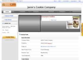 janiescookie.clabers.com