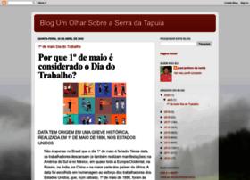 janilsonacs.blogspot.com.br
