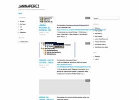 janinaperez.wordpress.com