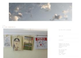 janis-paintbox.blogspot.com