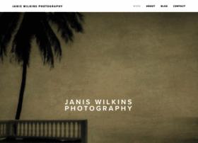 janiswilkins.com