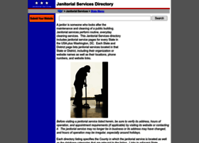 janitorial-services.regionaldirectory.us