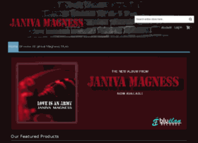 janivamagness.portmerch.com