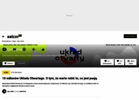 jankepost.salon24.pl